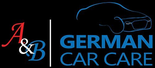 AB German Car Care